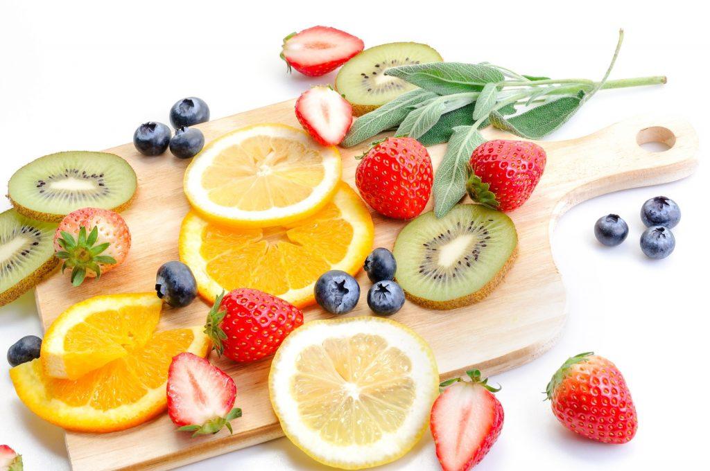 糖質制限ダイエット、正しく行って脂肪をしっかり落としましょう!